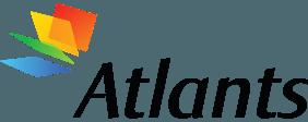 Atlants