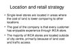 "Презентация 'Retail Marketing Strategy of ""IKEA""', 10."
