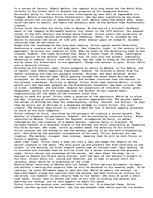 brave new world frankenstein essay Brave new world thesis statements and important brave new world research papers - paper masters brave new world frankenstein essay help by aldous huxley is a.