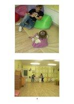 Адаптация и выздоровление детей сирот id  Реферат Адаптация и выздоровление детей сирот 19