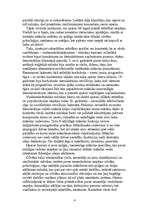 latvijas muzika un opera Реферат id  Реферат latvijas muzika un opera 4