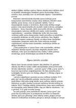 latvijas muzika un opera Реферат id  Реферат latvijas muzika un opera 6