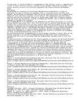 riordan manufacturing wan redesign essay