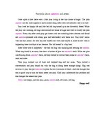 fairy tales essay example Short story - a fairy tale 2 pages 533 words may 2015 saved essays save your essays here so you can locate them quickly.