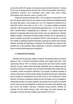 Реферат 'Environmental Protection and Spatial Planning', 5.