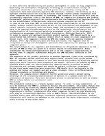strategic analysis of bmw ag essay