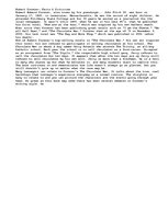 robert cormier facts criticism essay Essays and criticism on robert cormier - cormier, robert.