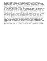 reaction paper 11