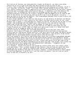 summary factors unification germany