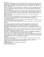 viviection essay Full text of the women of israel see other formats.