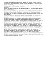 political developments in usa 1854 56 essay