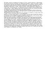 les murray an abosultely ordinary rainbow Comments about an absolutely ordinary rainbow by les murray seema jayaraman (11/18/2015 2:58:00 am) ordinary words from a master wordsmith make extraordinary poetry bless you les (report) reply.
