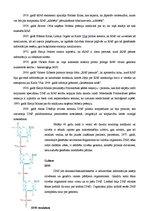 dns un rns to funkcijas un nozime Конспект id  Конспект dns un rns to funkcijas un nozime 3