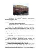 Отчет по практике транспортно экспедиторской id  Отчёт по практике Отчет по практике транспортно экспедиторской компании ooo sungate