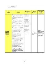 Налоги и налоговая система Латвии Реферат id  Реферат Налоги и налоговая система Латвии 47