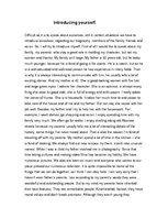 intro examples for essays