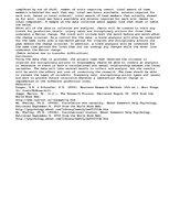 a correlation and causal analysis of hitachi