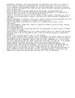 hazing essay for law essay
