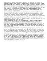 september 11 essays Toefl essay: part time job for teenage students