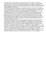 electoral college essay conclusion