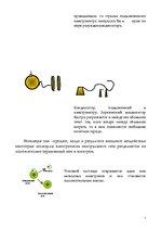 Электрический ток Реферат Физика id  Реферат Электрический ток 5