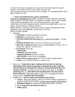 Конспект 'Exam Questions and Answers for Discourse Analysis', 2.