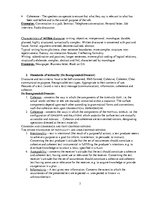 Конспект 'Exam Questions and Answers for Discourse Analysis', 3.