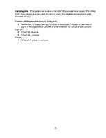 Конспект 'Exam Questions and Answers for Discourse Analysis', 18.
