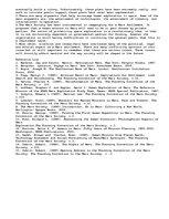 mar settlement essay