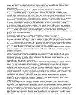 assessment core competencies verizon corp