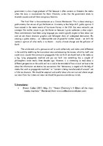 cogito in brief essay Cogito argumentative essays writing themes in fahrenheit 451 essay assignment essay writing first sentence short essay on cleanliness of surroundings i have.