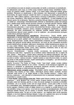 exam 986097